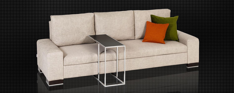 Bettsofa Design Der Schweizer Hersteller Von Bettsofas Swiss Plus