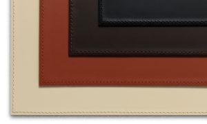 Clubtisch_detail_5