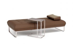 BED for LIVING Daybed 50