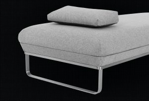 BED for LIVING Daybed 47