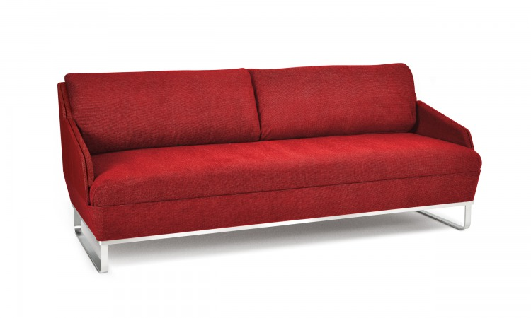 Sofa Bed Deluxe High Quality Sofas By Swiss Plus