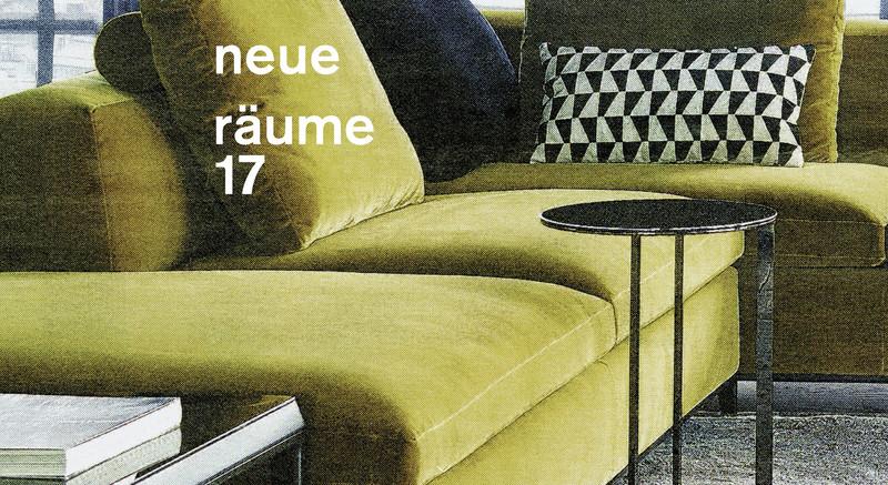 neue_raeume